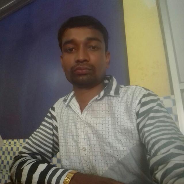 Rezabul Hussain